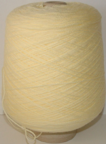 James C Brett Knitting Yarn - Lemon